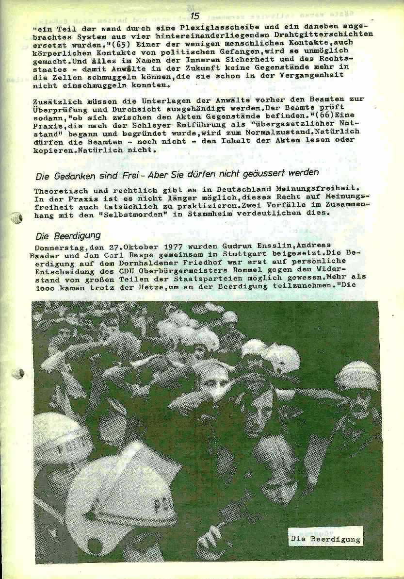 Bochum_ESG_Stammheim_1977_15