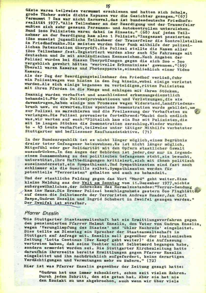 Bochum_ESG_Stammheim_1977_16