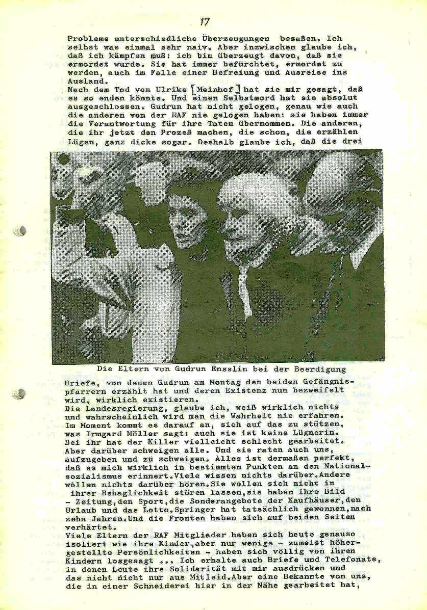 Bochum_ESG_Stammheim_1977_17