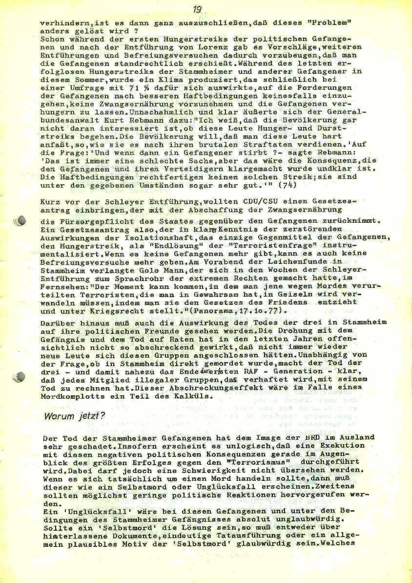 Bochum_ESG_Stammheim_1977_19