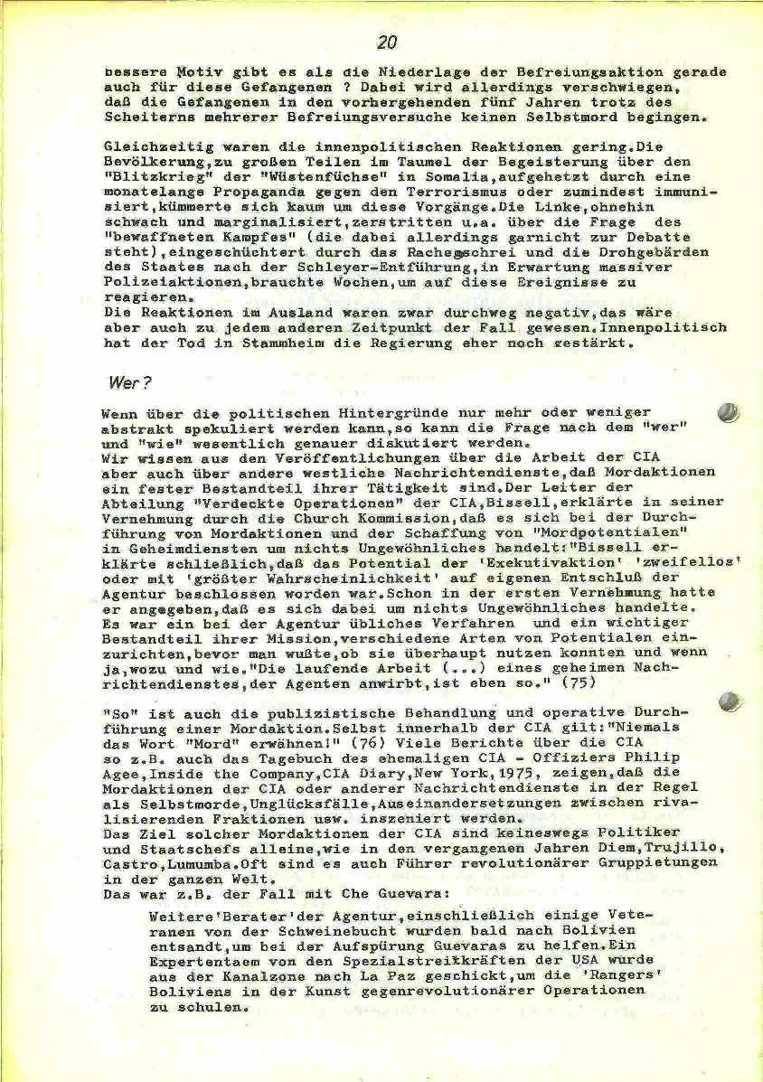 Bochum_ESG_Stammheim_1977_20