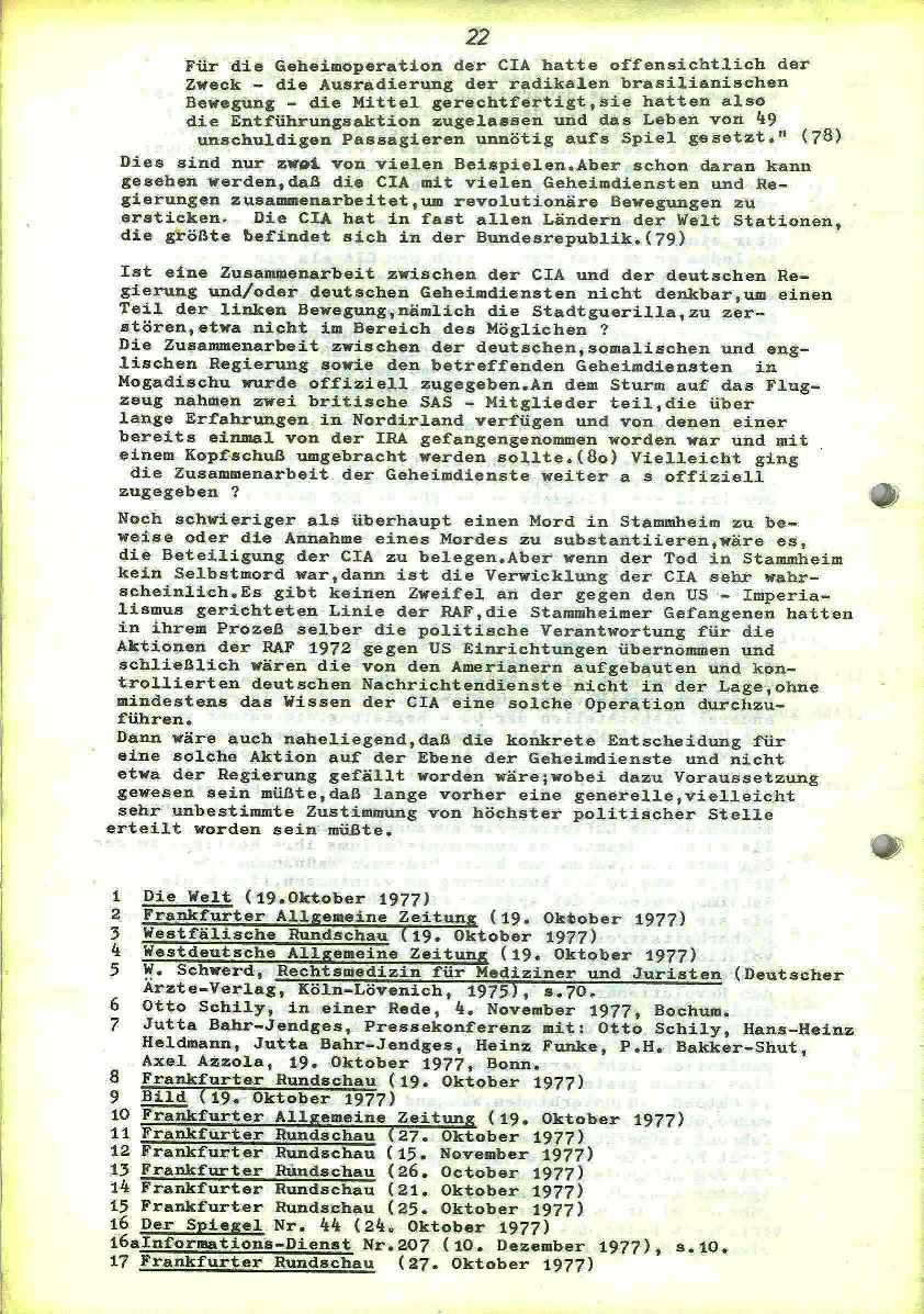 Bochum_ESG_Stammheim_1977_21
