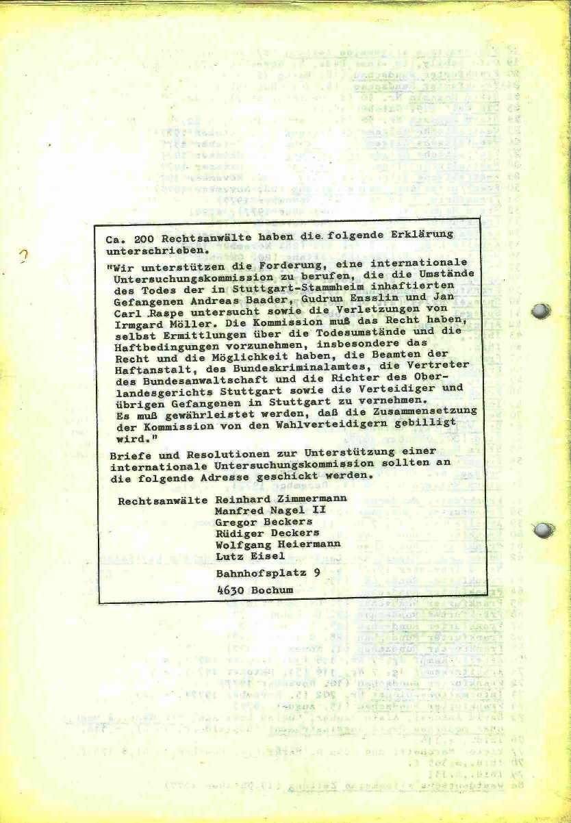 Bochum_ESG_Stammheim_1977_23