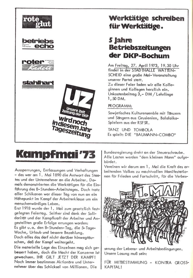 Bochum_Eickhoff005