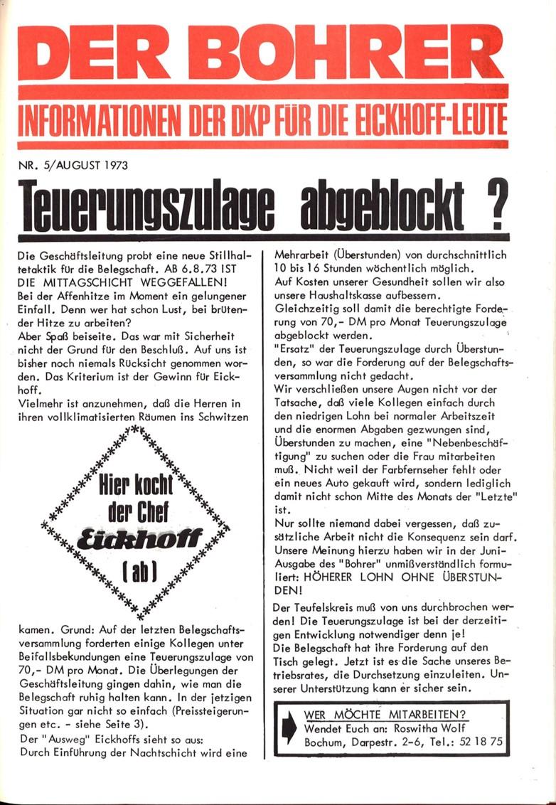 Bochum_Eickhoff013