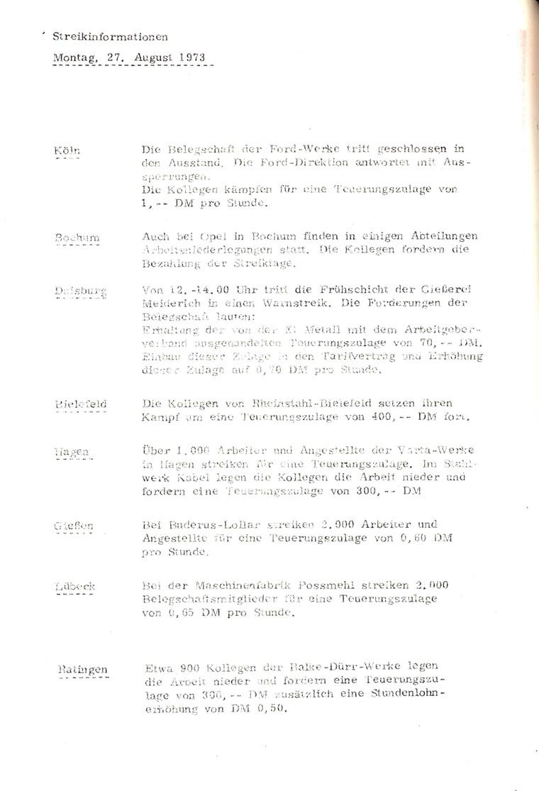 Bochum_Eickhoff017