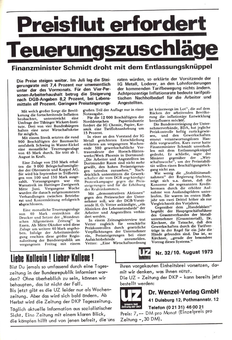 Bochum_Eickhoff024