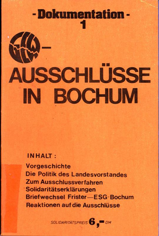 Bochum_1978_GEW_Ausschluesse_001
