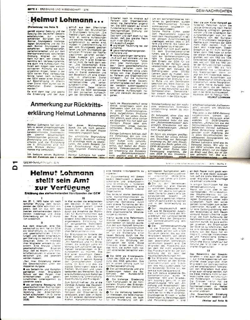 Bochum_1978_GEW_Ausschluesse_004