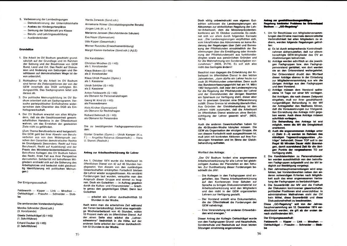 Bochum_1978_GEW_Ausschluesse_019