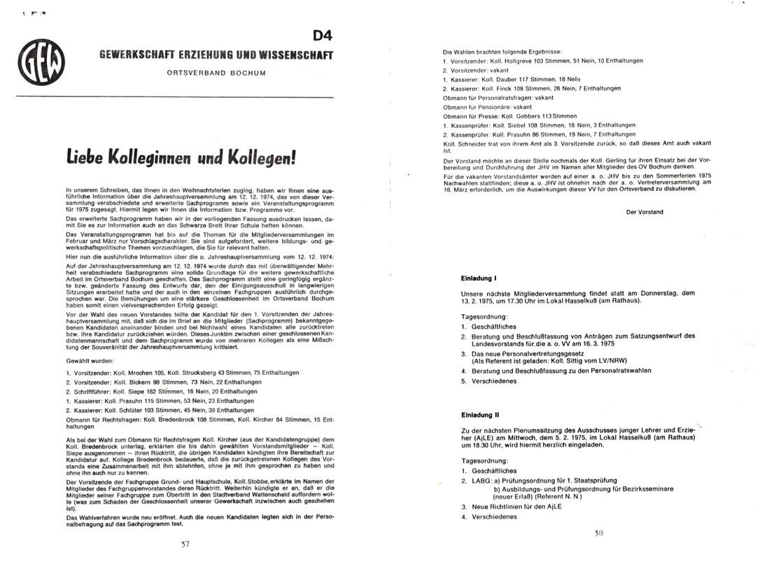 Bochum_1978_GEW_Ausschluesse_020