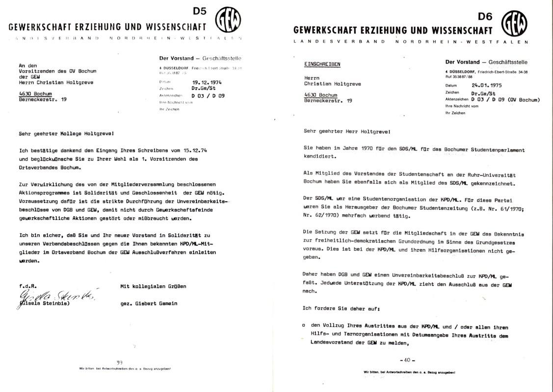 Bochum_1978_GEW_Ausschluesse_021