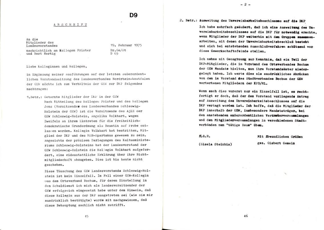 Bochum_1978_GEW_Ausschluesse_024