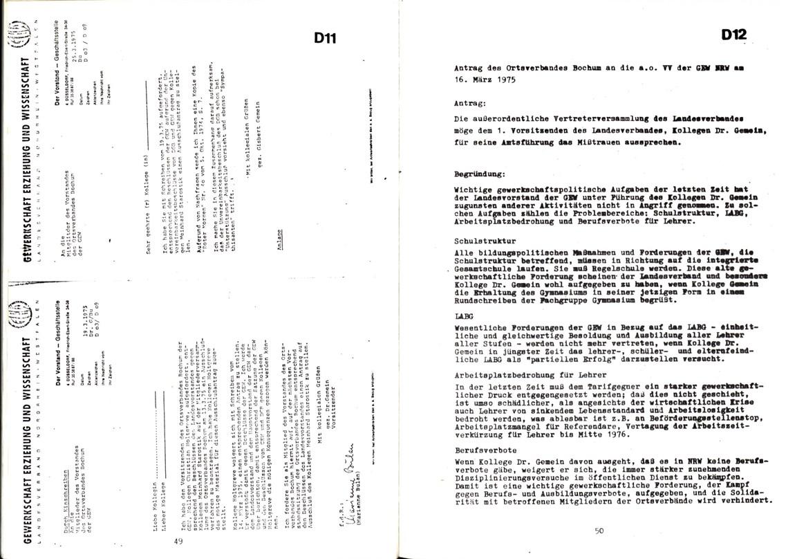 Bochum_1978_GEW_Ausschluesse_026