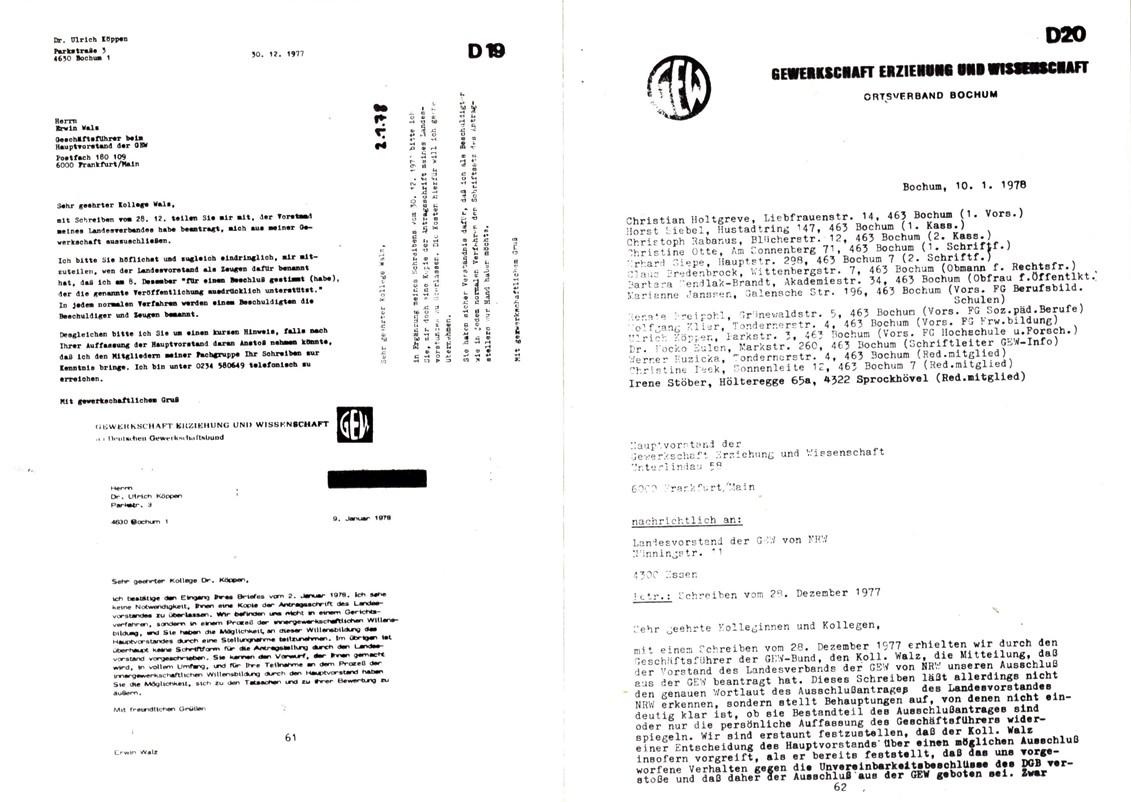 Bochum_1978_GEW_Ausschluesse_032