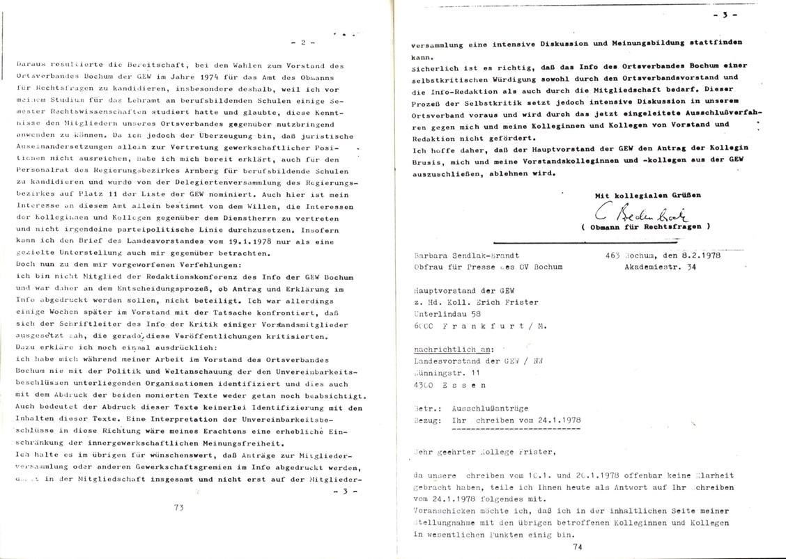 Bochum_1978_GEW_Ausschluesse_039