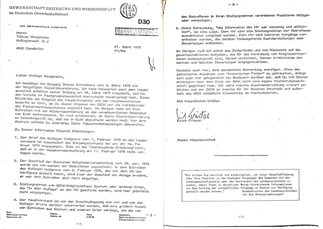 Bochum_1978_GEW_Ausschluesse_059