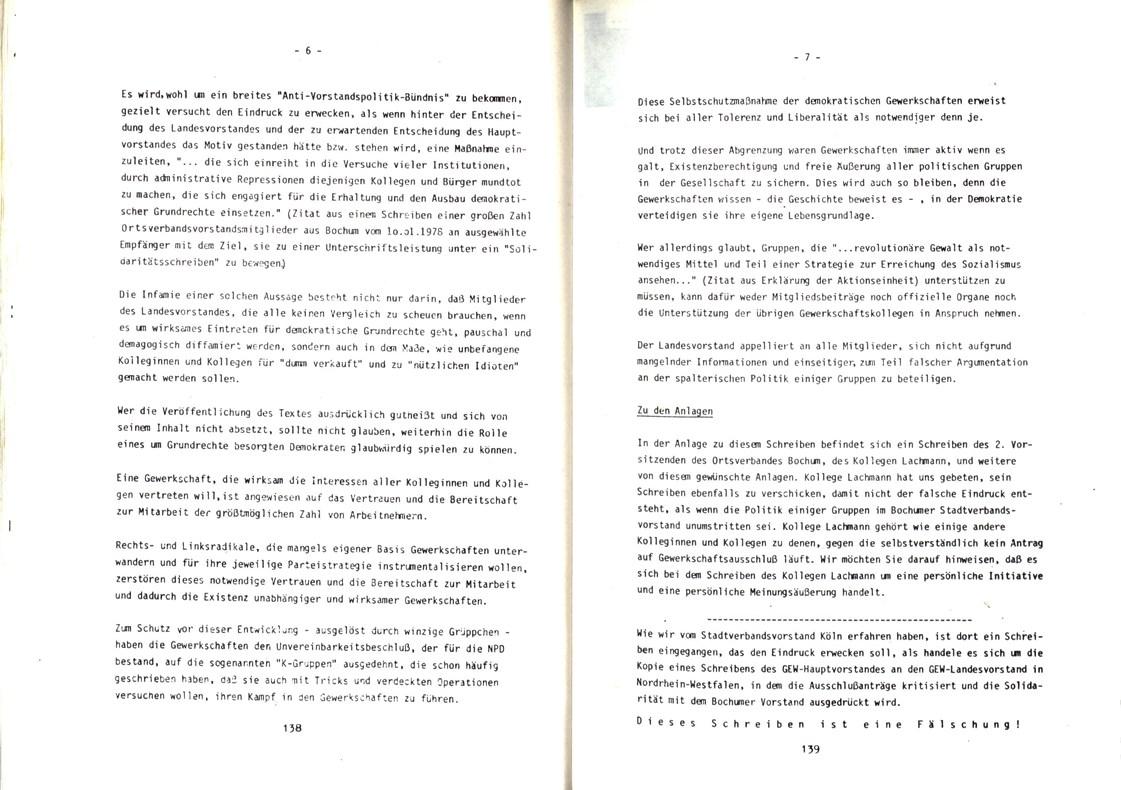 Bochum_1978_GEW_Ausschluesse_072
