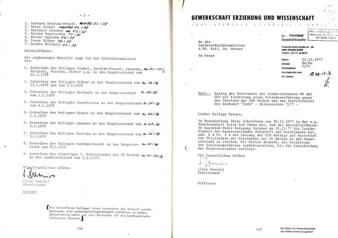 Bochum_1978_GEW_Ausschluesse_081