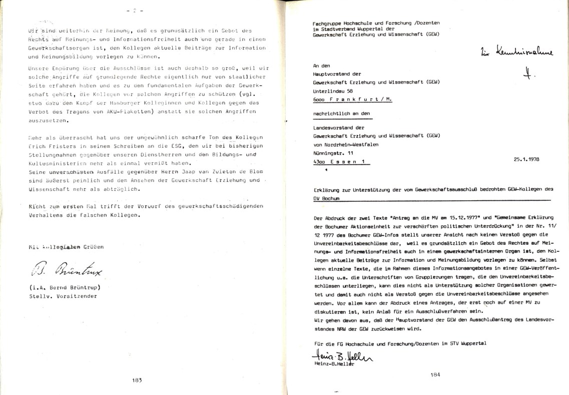 Bochum_1978_GEW_Ausschluesse_095