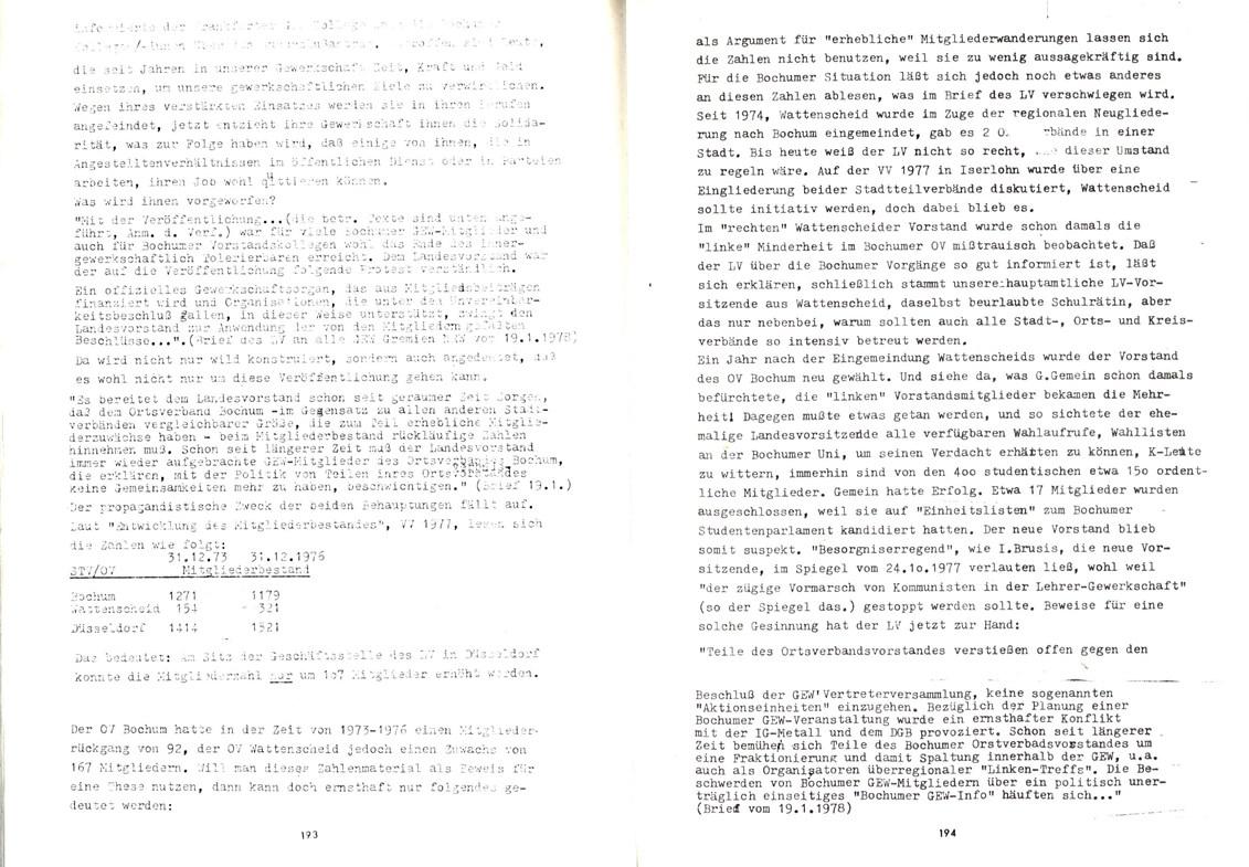 Bochum_1978_GEW_Ausschluesse_100