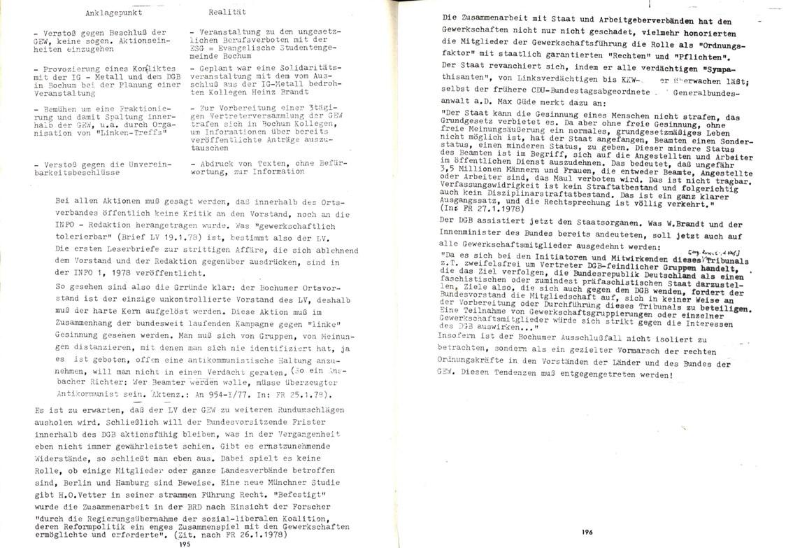Bochum_1978_GEW_Ausschluesse_101