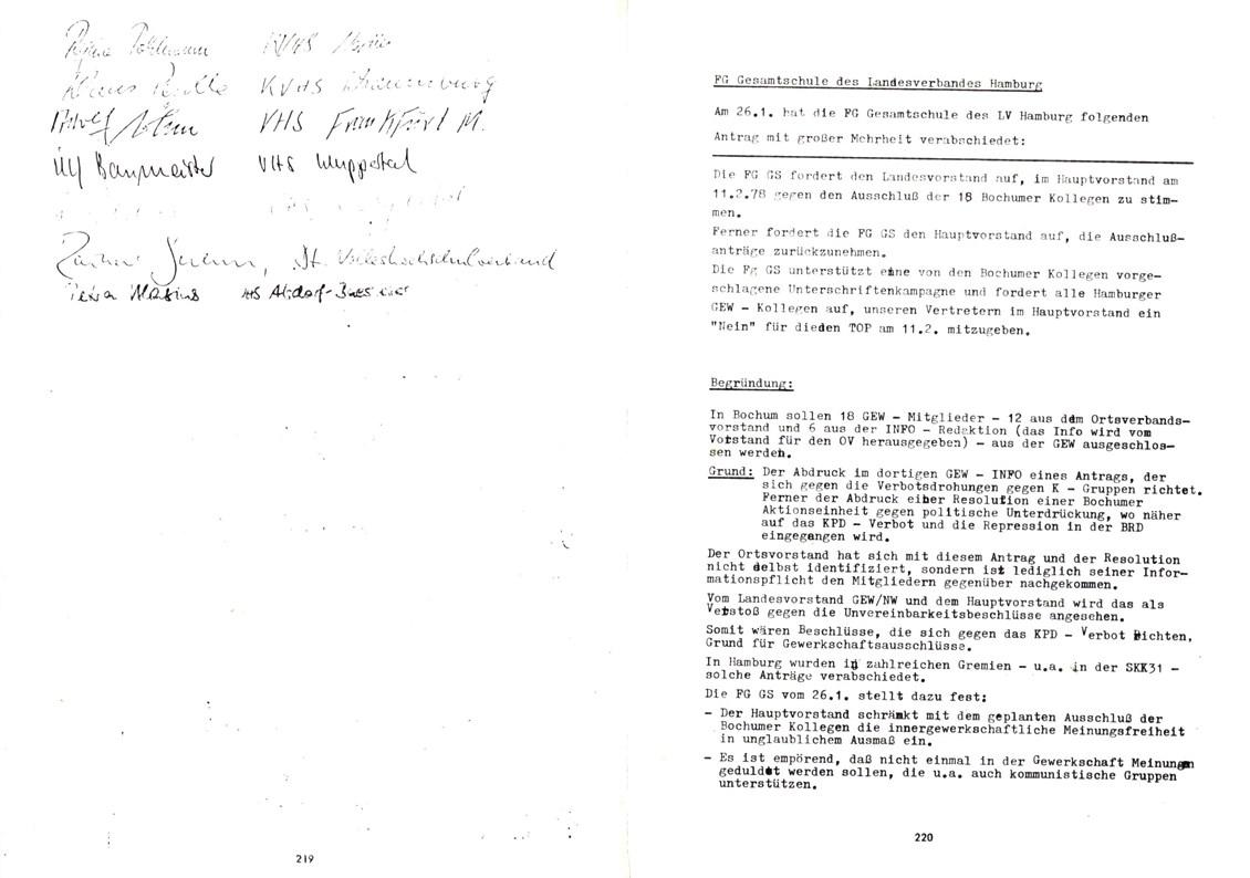 Bochum_1978_GEW_Ausschluesse_113