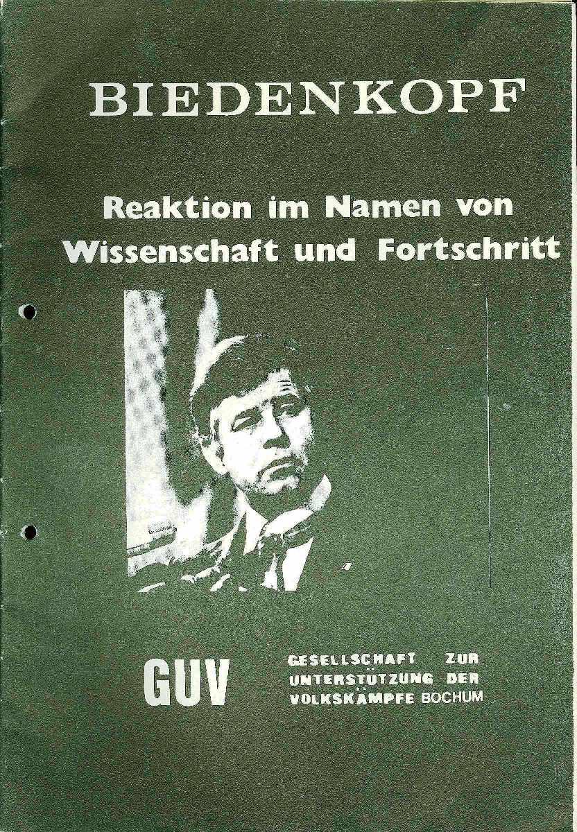 Bochum_GUV001