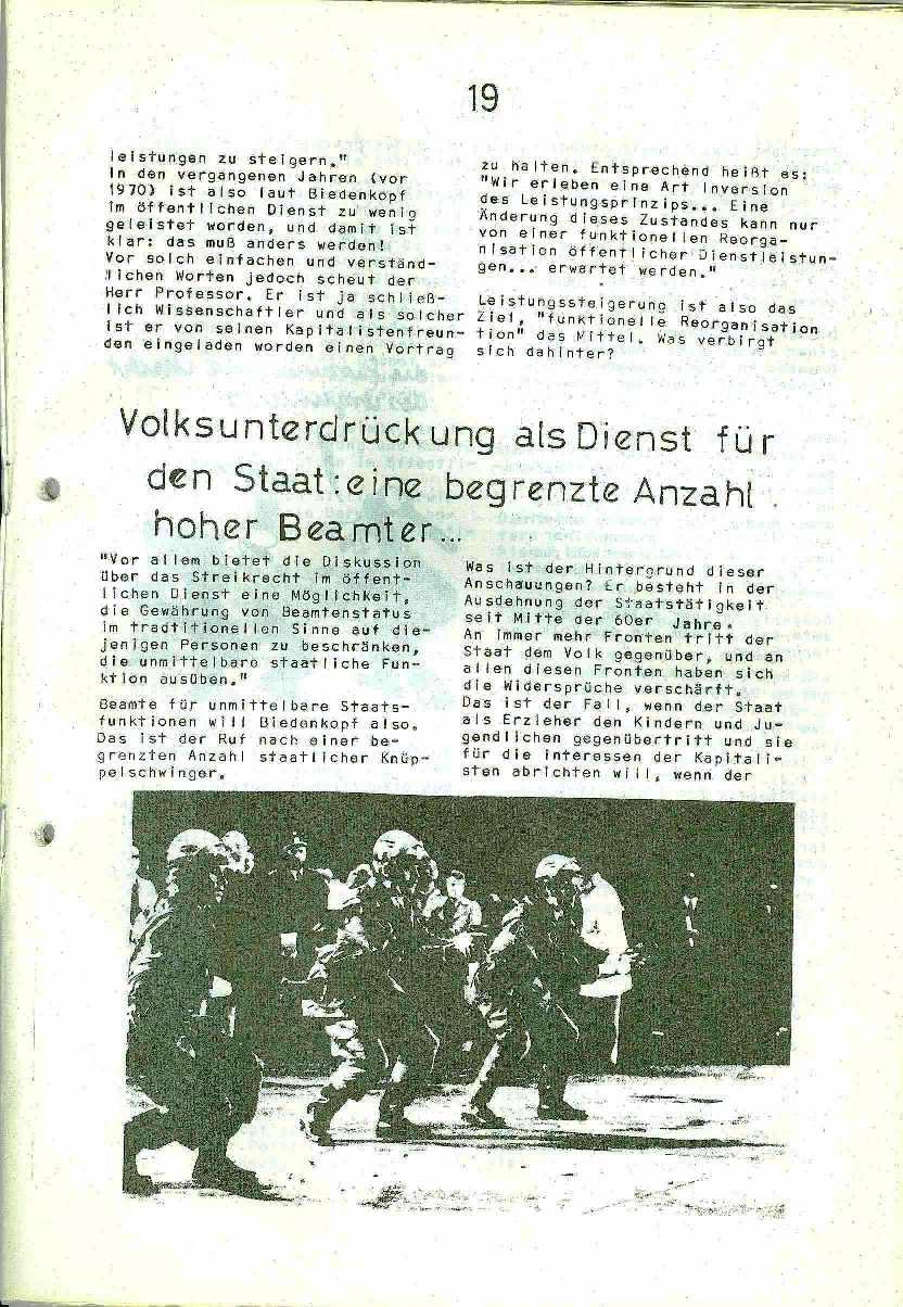 Bochum_GUV020