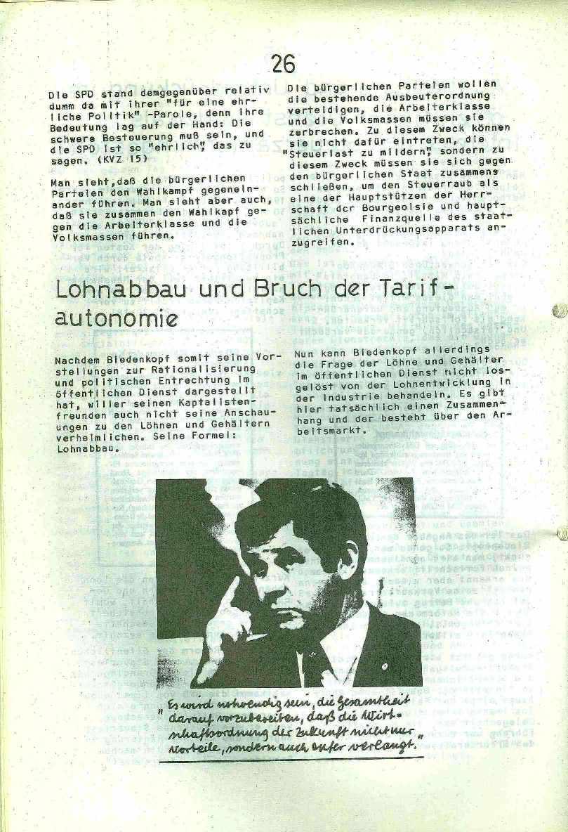 Bochum_GUV027
