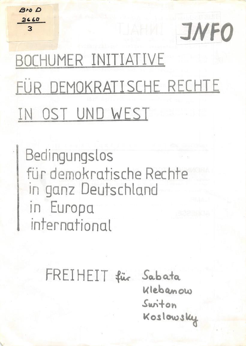 Bochum_Initiative_1979_01