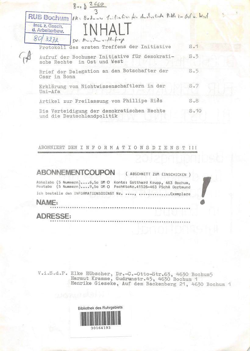 Bochum_Initiative_1979_02