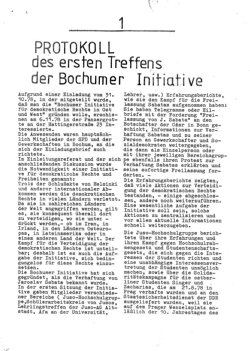 Bochum_Initiative_1979_03