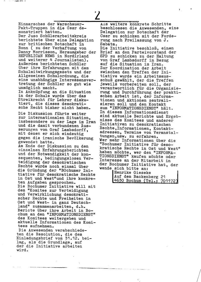 Bochum_Initiative_1979_04
