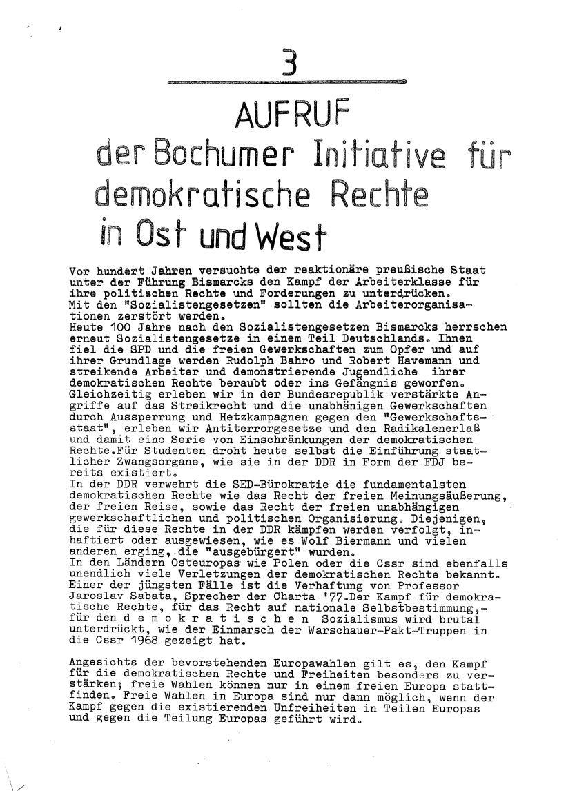 Bochum_Initiative_1979_05