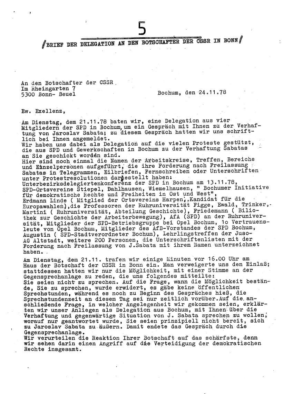 Bochum_Initiative_1979_07