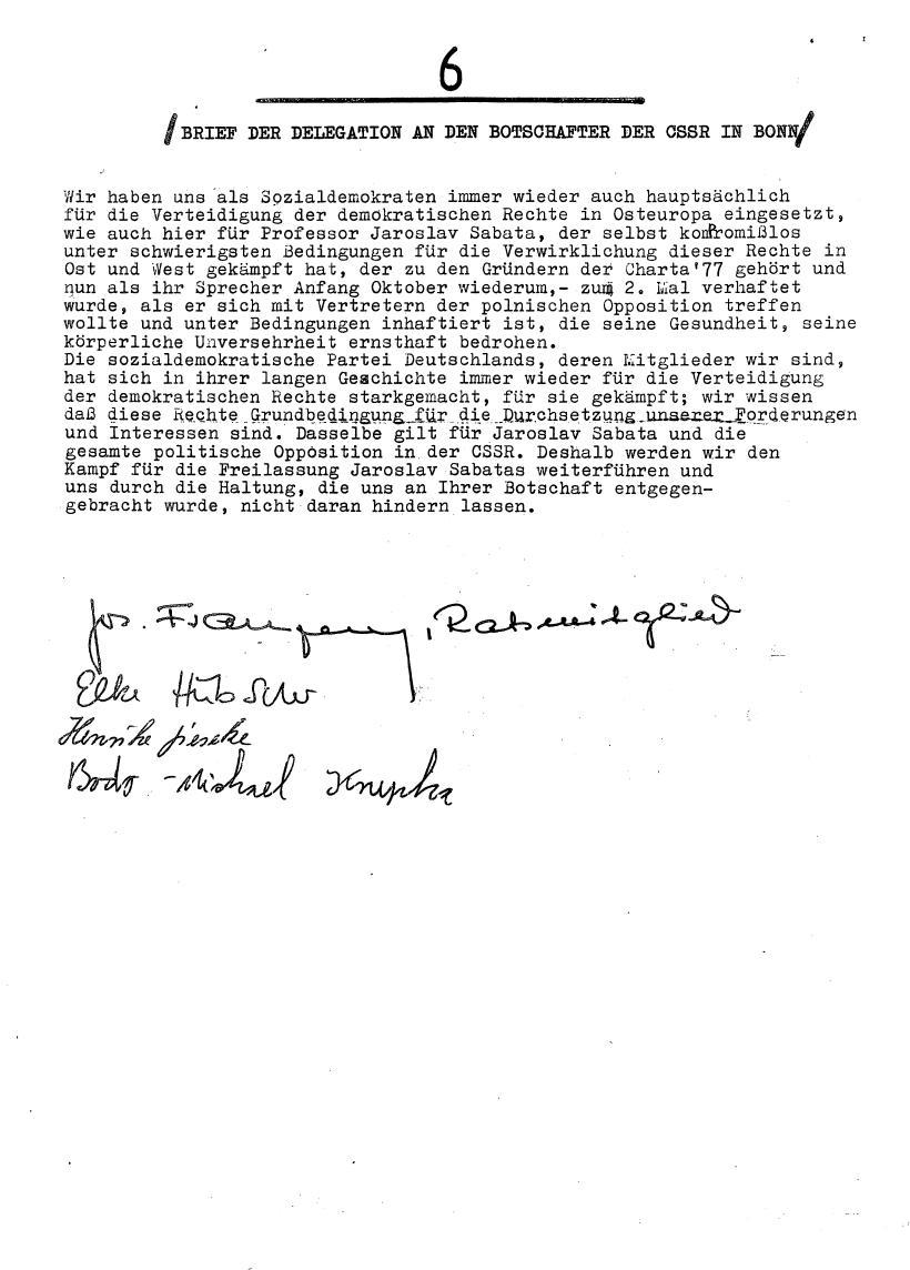 Bochum_Initiative_1979_08