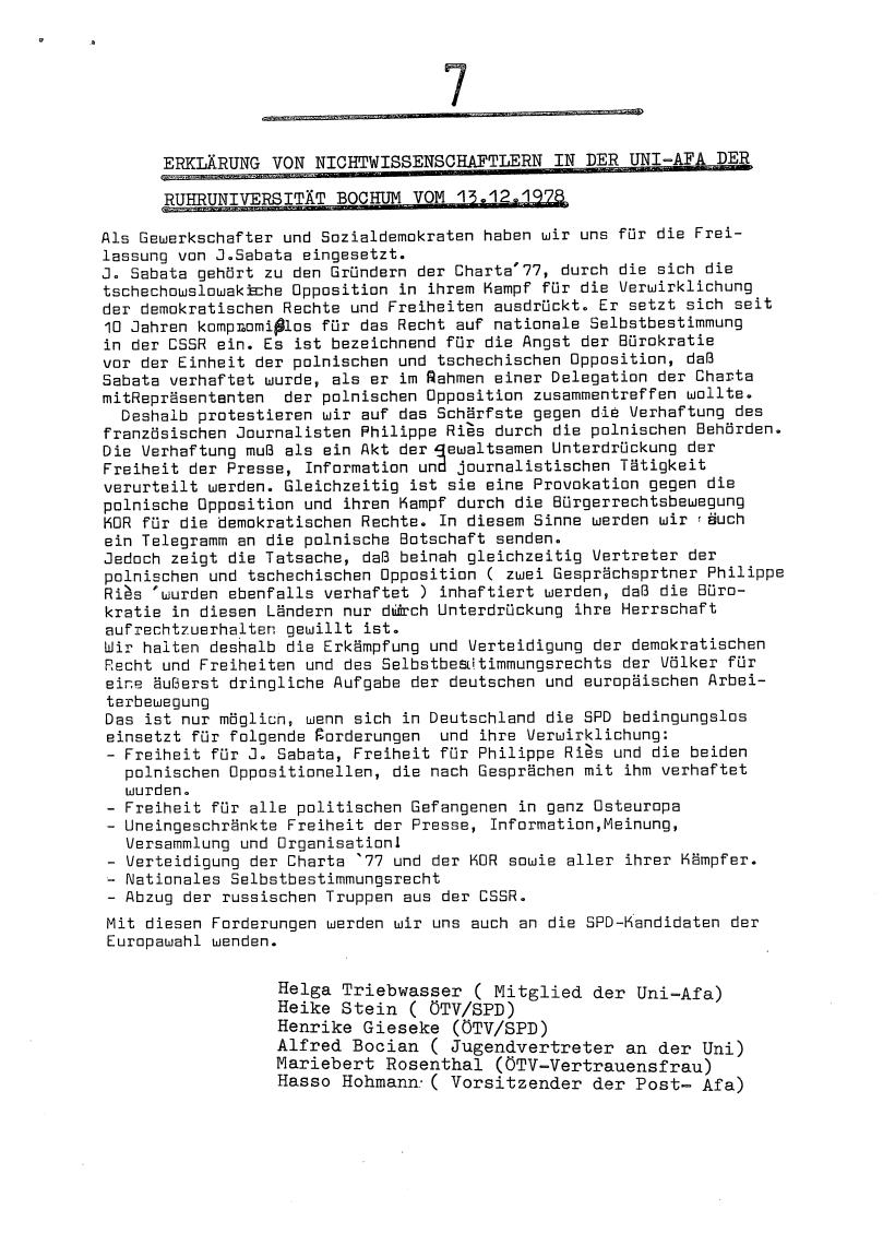Bochum_Initiative_1979_09
