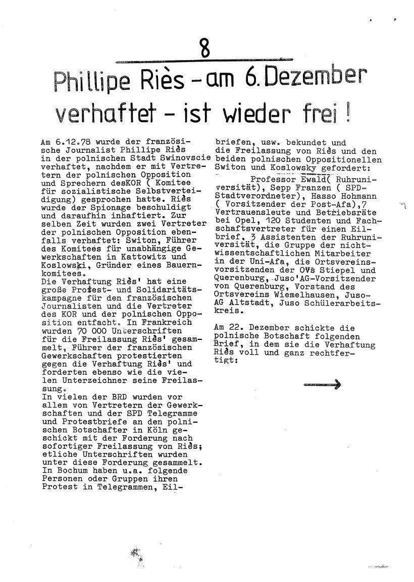 Bochum_Initiative_1979_10