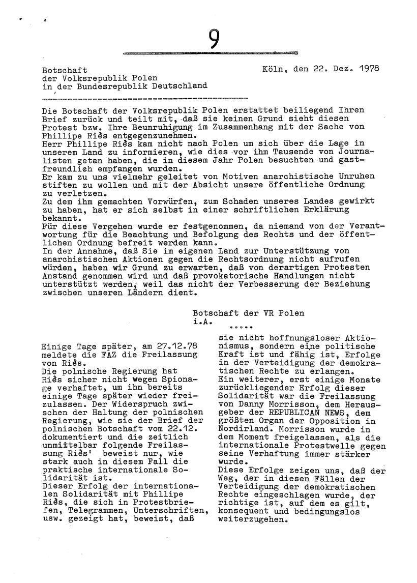 Bochum_Initiative_1979_11