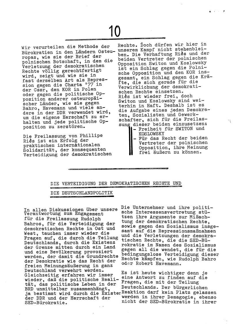 Bochum_Initiative_1979_12