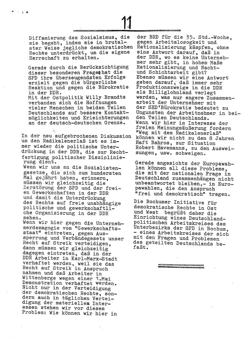 Bochum_Initiative_1979_13