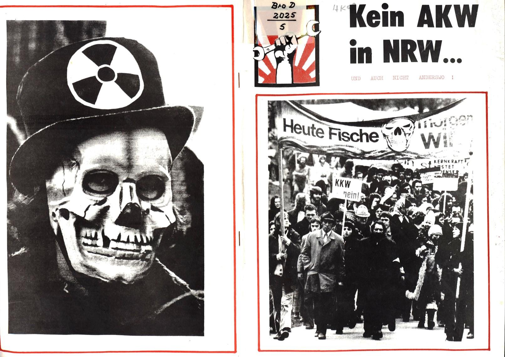 Bochum_KB_1977_Kein_AKW_in_NRW_01