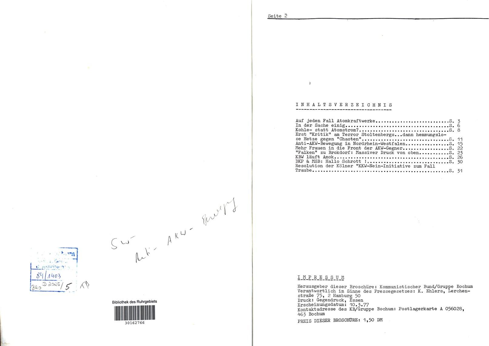 Bochum_KB_1977_Kein_AKW_in_NRW_02