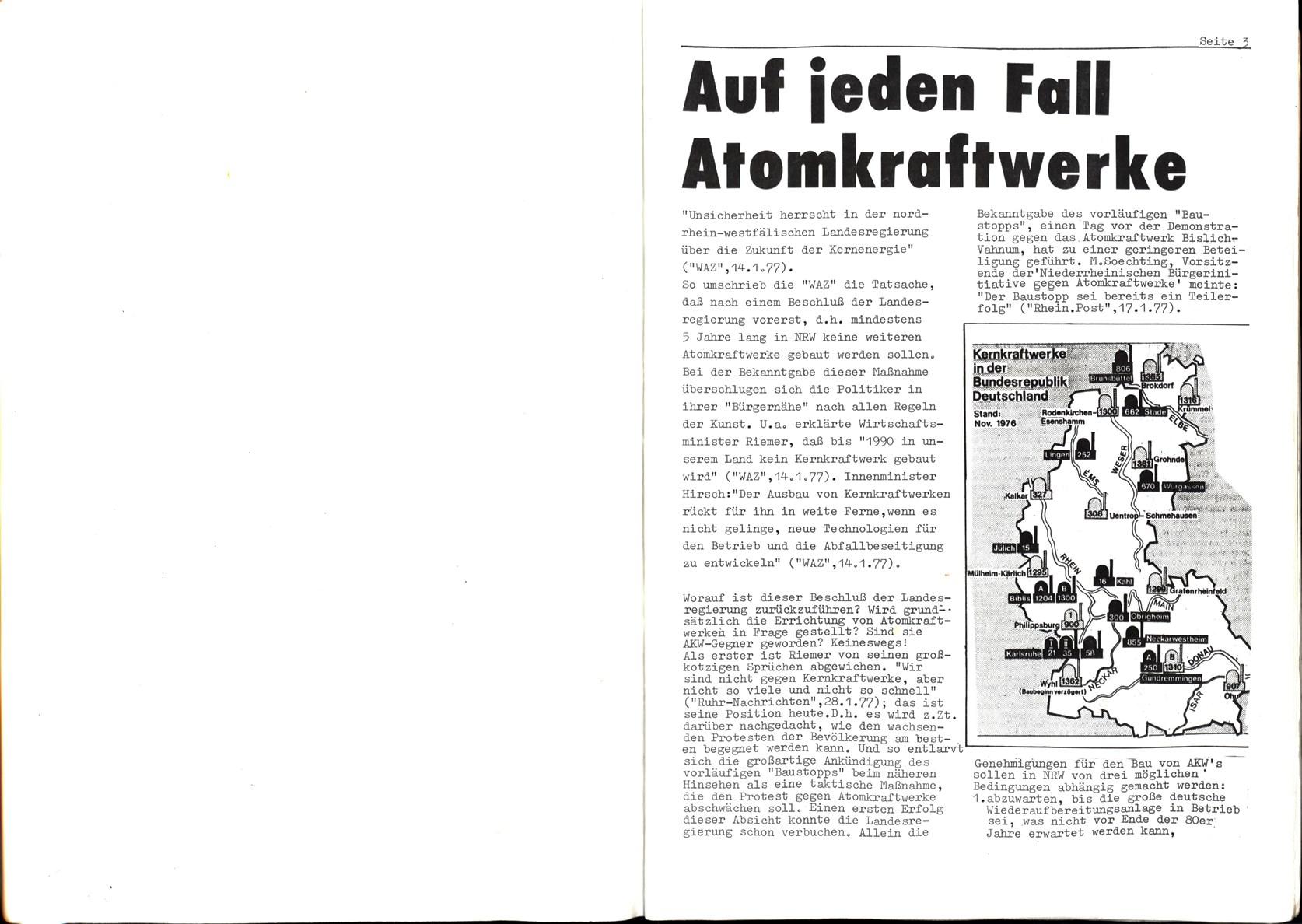 Bochum_KB_1977_Kein_AKW_in_NRW_03