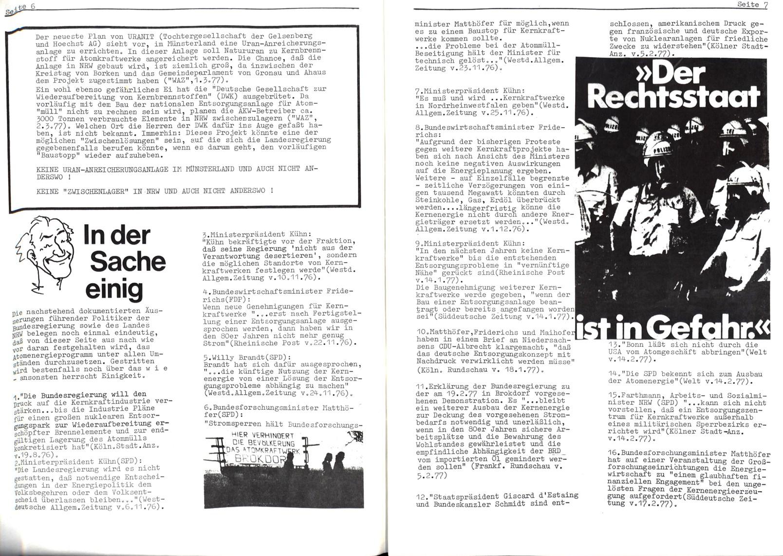 Bochum_KB_1977_Kein_AKW_in_NRW_05