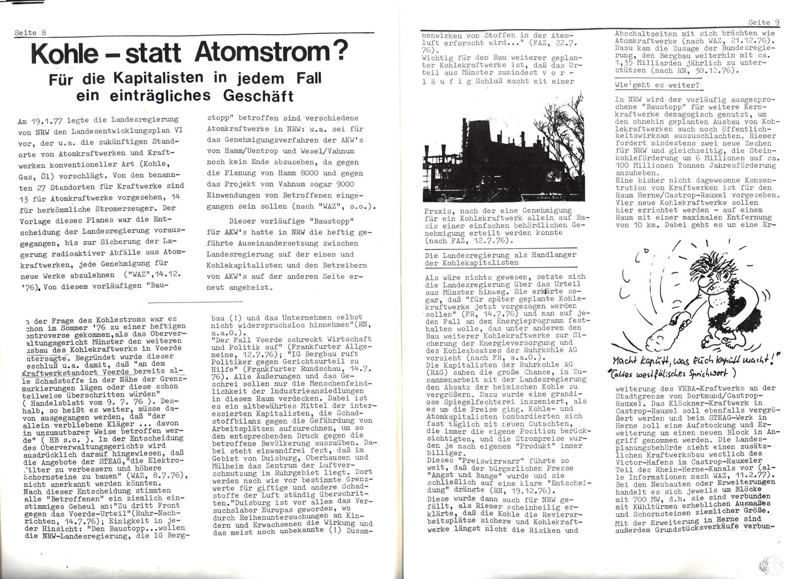 Bochum_KB_1977_Kein_AKW_in_NRW_06
