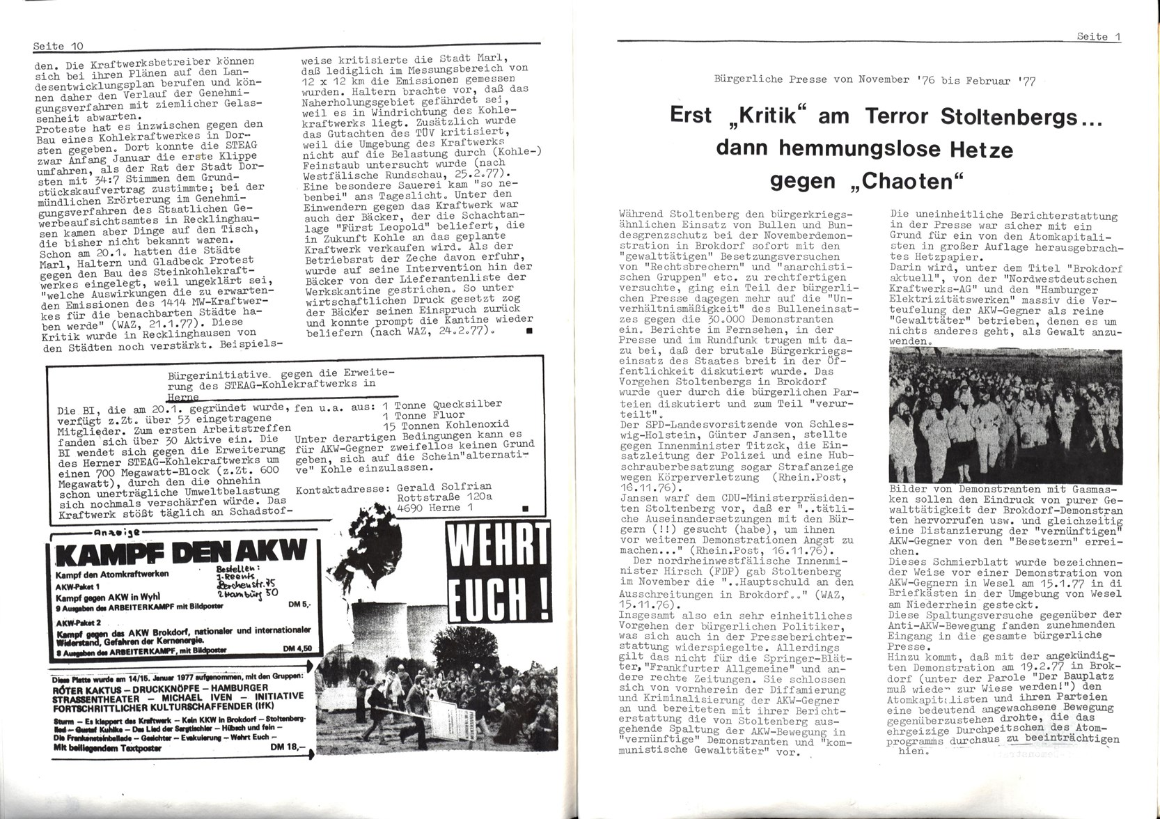 Bochum_KB_1977_Kein_AKW_in_NRW_07