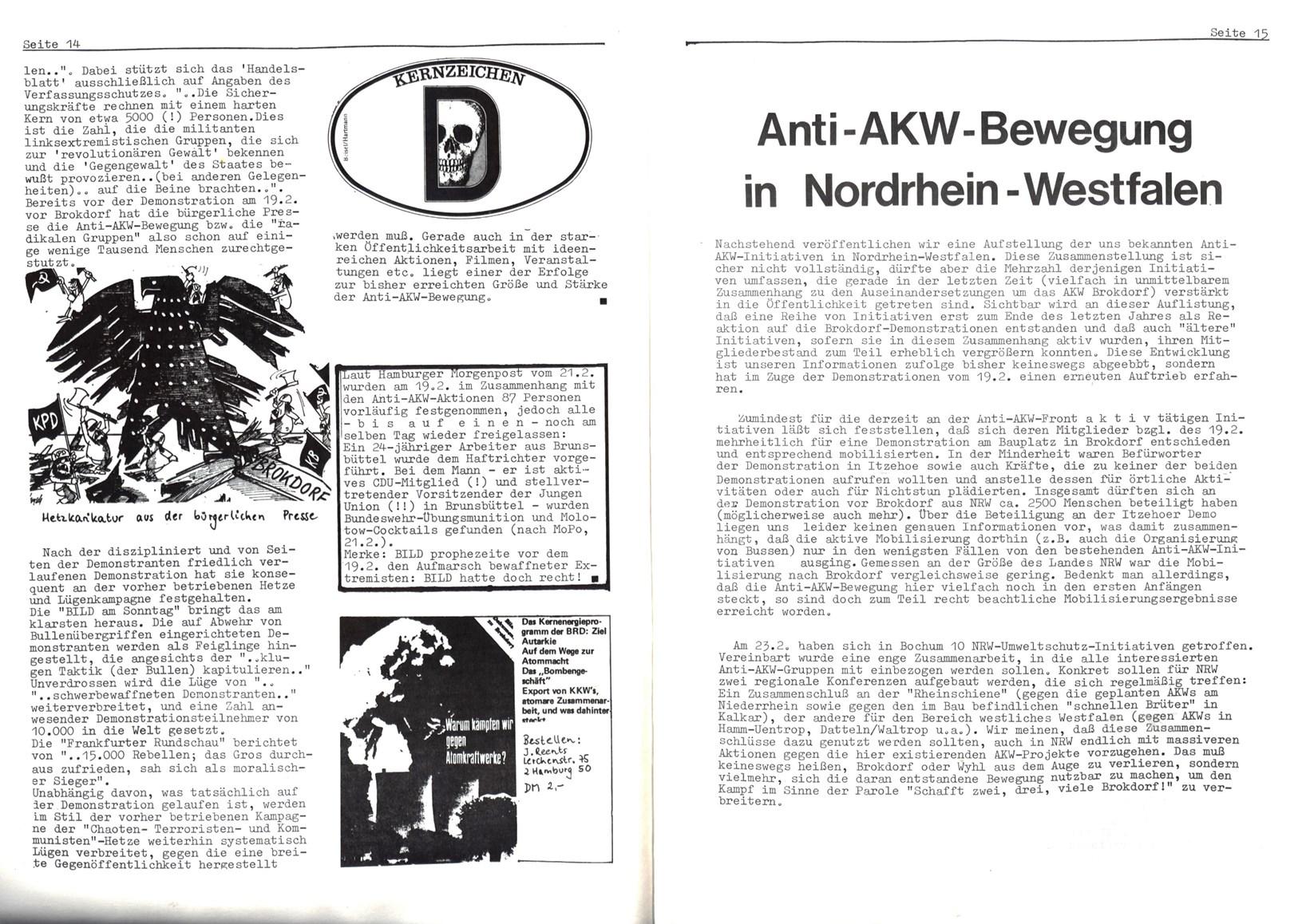 Bochum_KB_1977_Kein_AKW_in_NRW_09