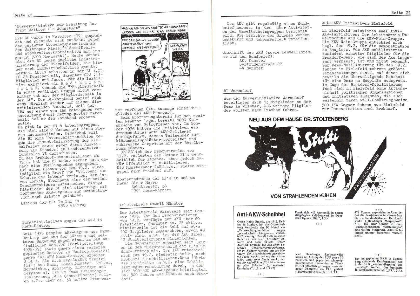 Bochum_KB_1977_Kein_AKW_in_NRW_12